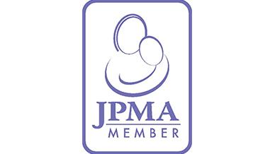 jpma-member