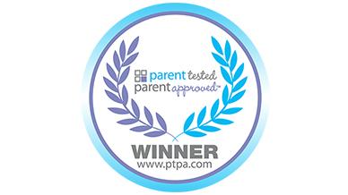 ptpa-winner