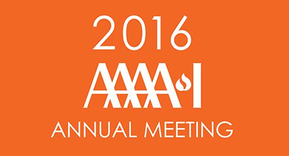 aaaai2016-Logo