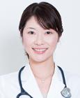 doctor_mitsuka